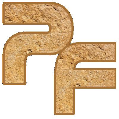 logo plaques funeraires