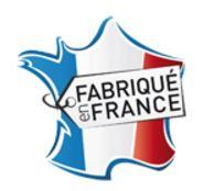plaque funeraire fabriquée en France