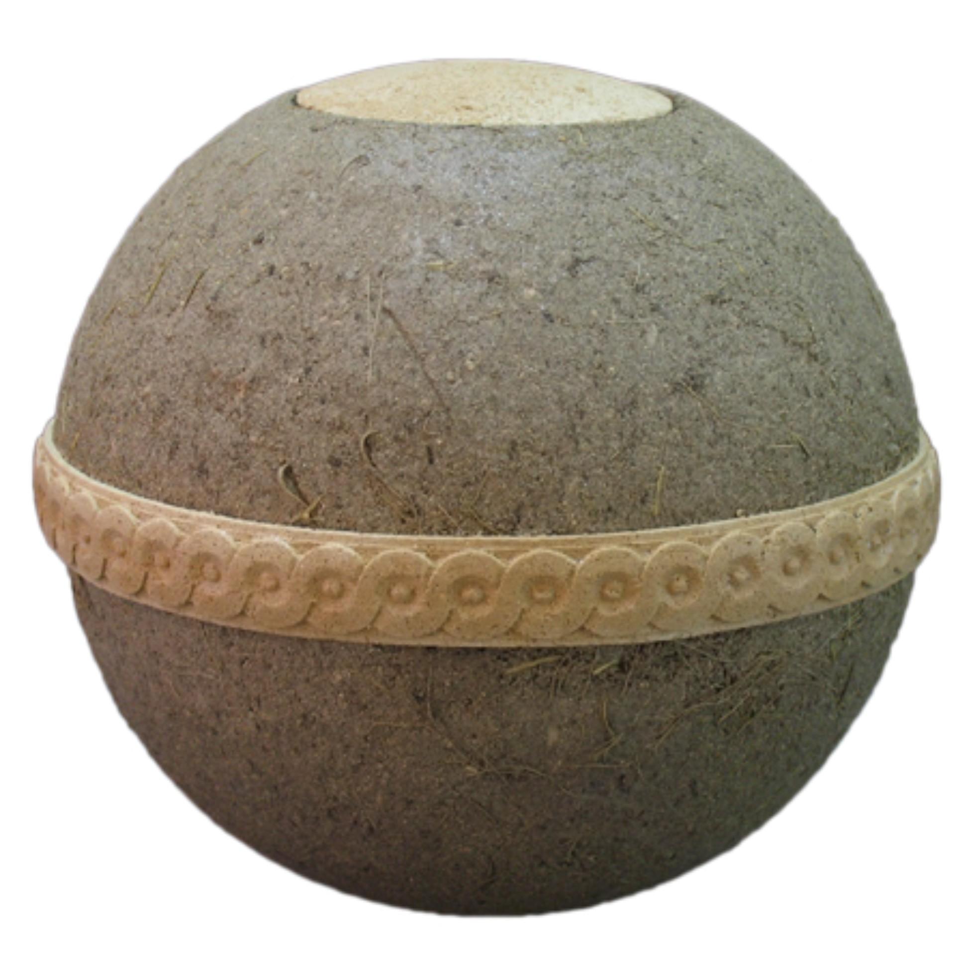 urnes funeraires BIODEGRADABLES