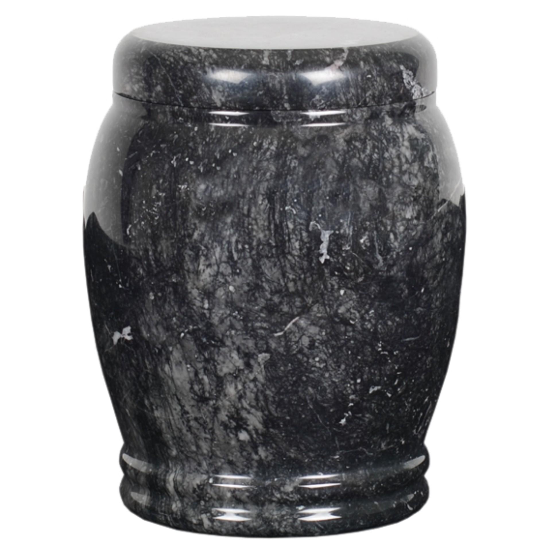 urnes funeraires